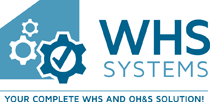 WHS, Health, Safety, Systems, HR, Sunshine Coast, Suncoast HR