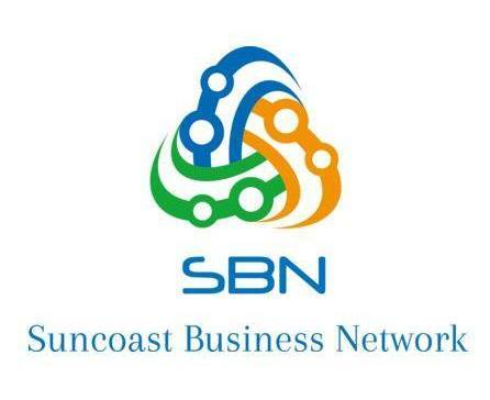 Suncoast HR, Sunshine Coast, Business, Network
