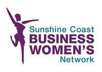 Sunshine Coast, Women, Network, Suncoast HR