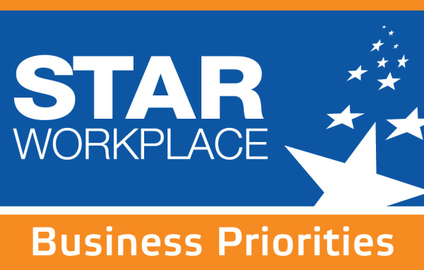 Star Workplace, Coaching, Workshops, Suncoast HR, Sunshine Coast