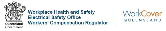 Workcover, Queensland, Health Safety, Sunshine Coast, Suncoast HR