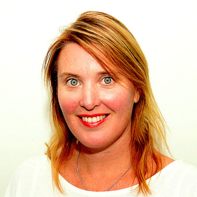 Kate Brown, HR, Sunshine Coast, Manager, Suncoast