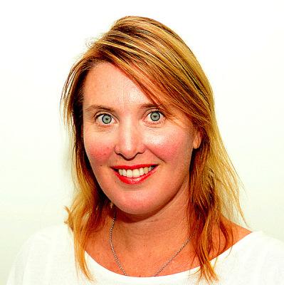Kate Brown, HR Specialist, Sunshine Coast, CAHRI, Exxon Mobil, Suncoast HR