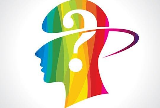 Five reasons for psychometrics