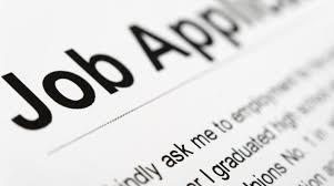 10 TOP TIPS FOR FIRST TIME JOB SEEKERS