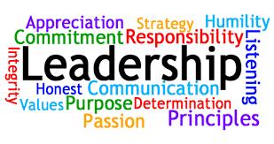 10 tips for emerging leaders