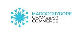 Maroochydore Business, Chamber of Commerce, Human Resources, HR