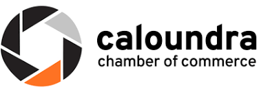 Caloundra, Business, Chamber of Commerce, Networking