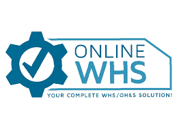 Health and Safety, Workplace, Incident Reports, HR Software, HR systems, Sunshine Coast