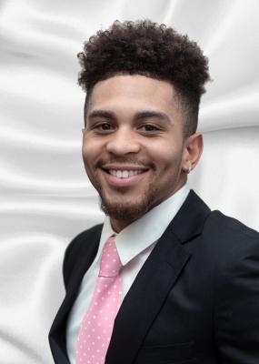 Quincy Muhammad