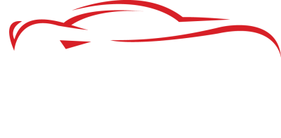 Furgerson's Automotive & Smog Training logo