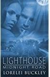 paranormal, romance, novella