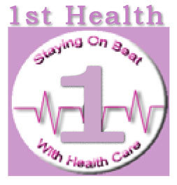 1st Health, LLC