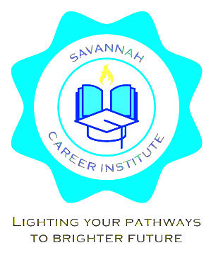 Savannah Career Institute, LLC