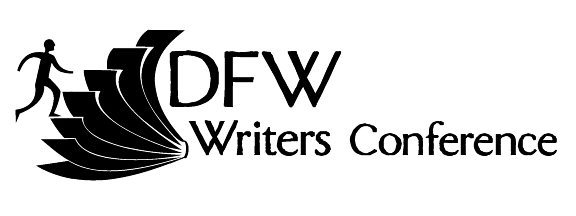 DFW Writer's Conference