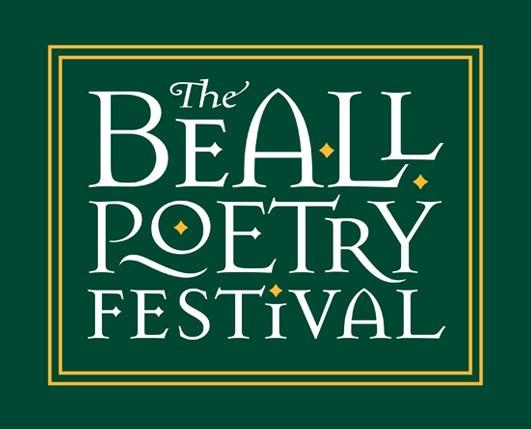 Beall Poetry Festival
