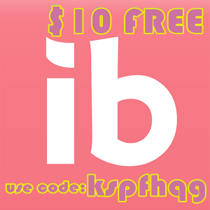 Free Giftcards from ibotta & How They Work