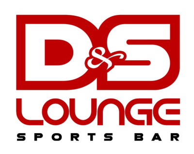 D and S Lounge