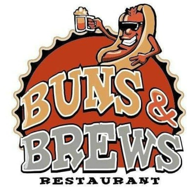 Buns and Brews Restaurant