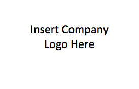 This Could Be Your Company