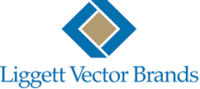 Liggett Vector Brands