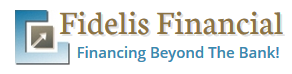Fidelis Financial