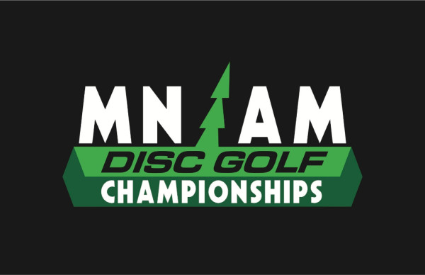 2017 Minnesota Amateur Disc Golf Championships