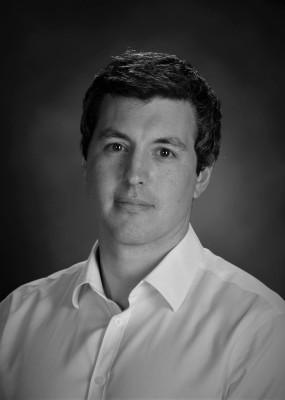 Immigration Lawyer Nick Nason