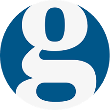 Edgewater Legal in the Guardian