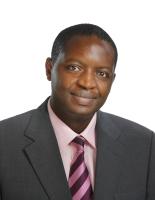 Jean C. Mutiganda