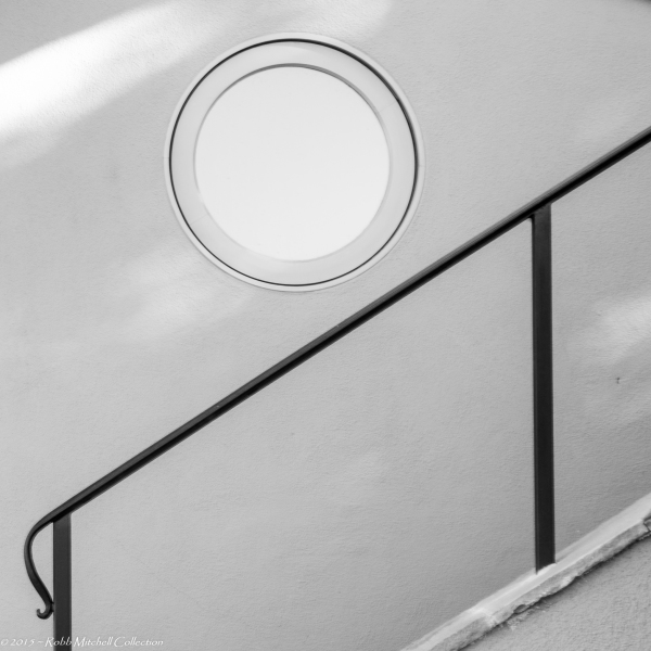 Angles and Circle