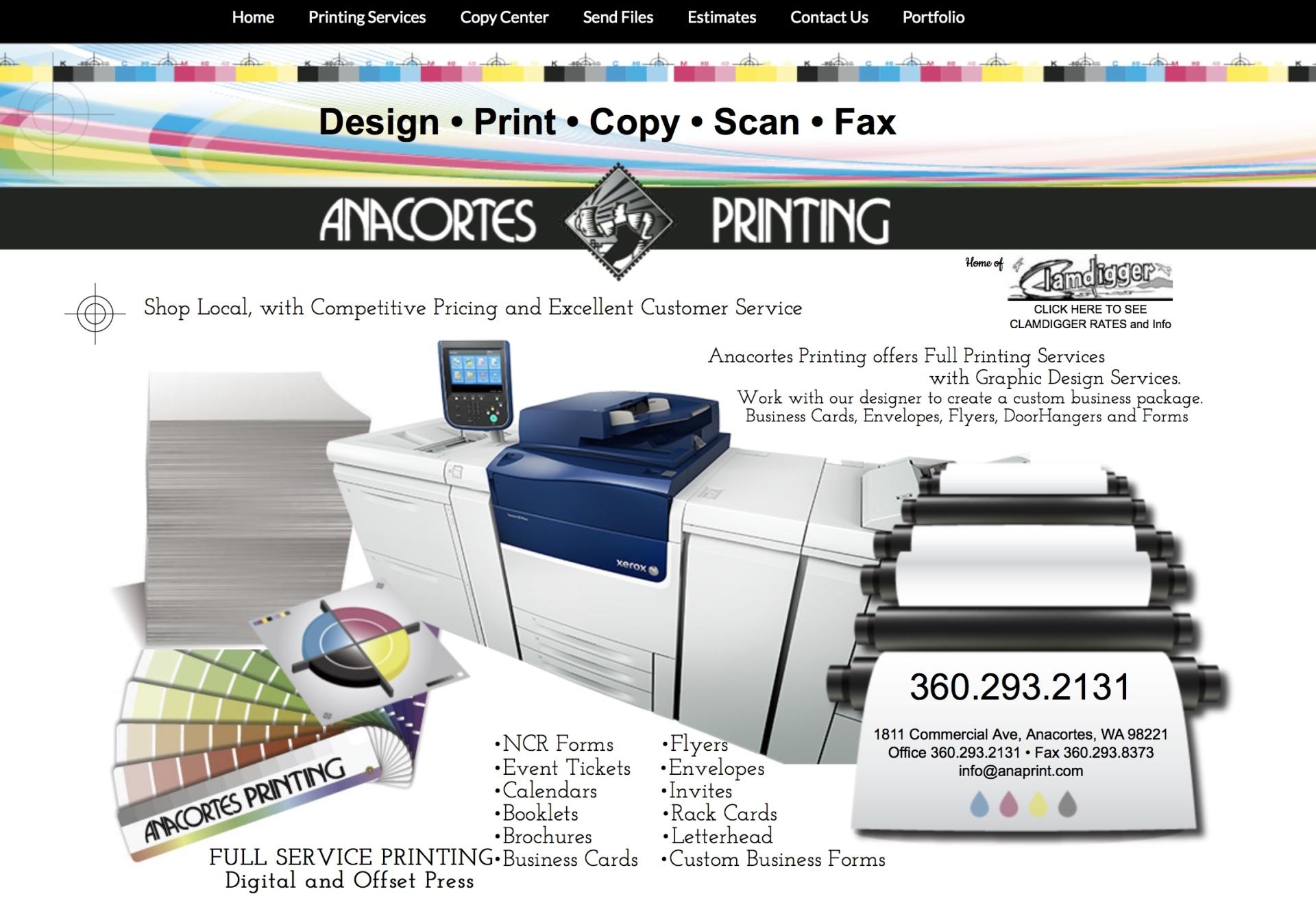 AnacortesPrinting
