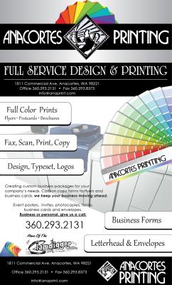 www.anacortesprinting.com