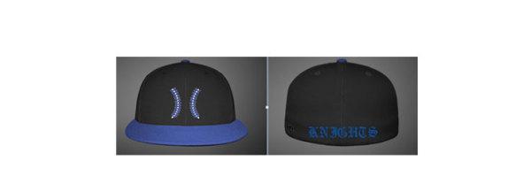 Knights Hat