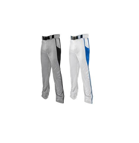 Game Pants