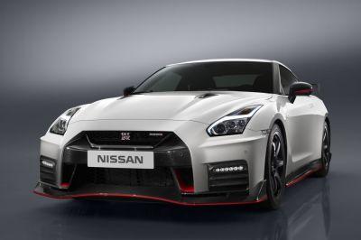 Best Sports Cars Under 100k >> Top 5 Best Sports Cars Under 100k