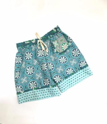 SMARTY PANTS- 100% cotton voile $72.00