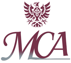 McMaster Consulting Association