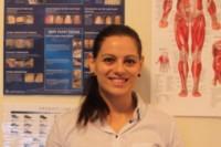 Zahia Ters