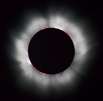 The Eclipse in Antiquity