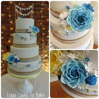 vegan, wedding, weddings, cakes, cake, bournemouth, hampshire, dorset, south west, south east