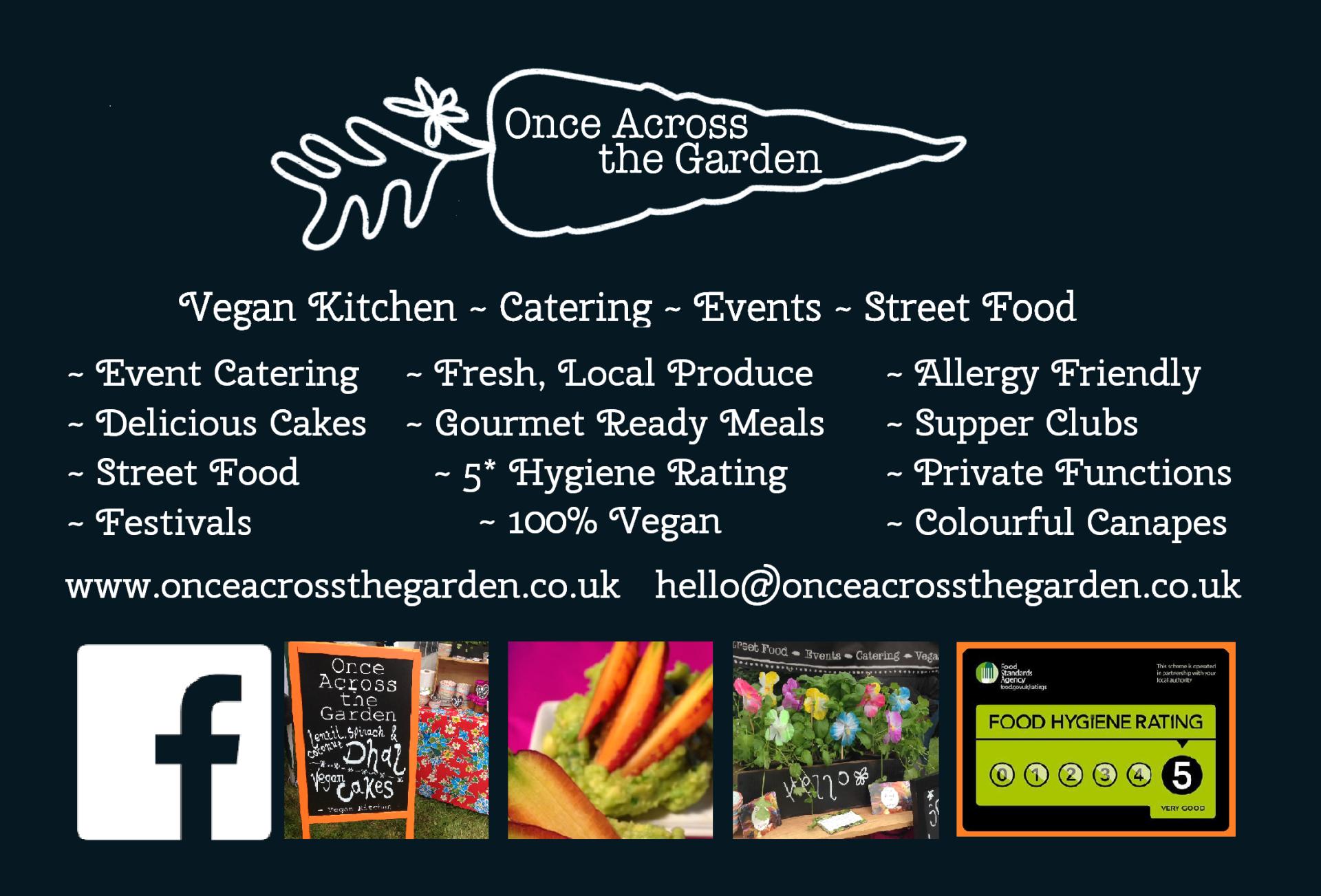 vegan, wedding, weddings, UK, cake, cakes, caterers, Yorkshire, York, food