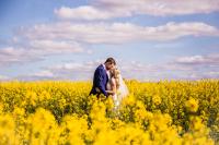 vegan, wedding, weddings, photographer, photography, UK, east england