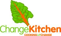 vegan, weddings, wedding, caterer, Birmingham, UK, food, west midlands