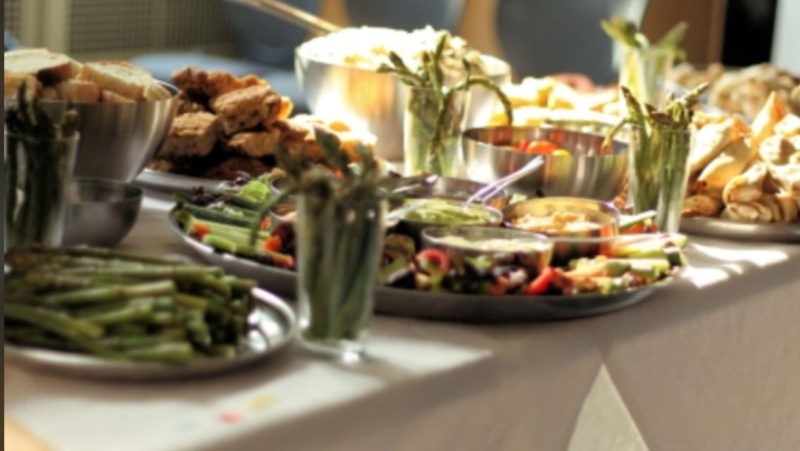 vegan, weddings, wedding, veggie, UK, birmingham, west midlands, UK, caterer