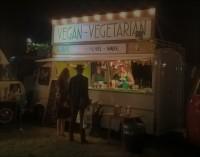 vegan, veggie, food, UK, wedding, weddings, caterer