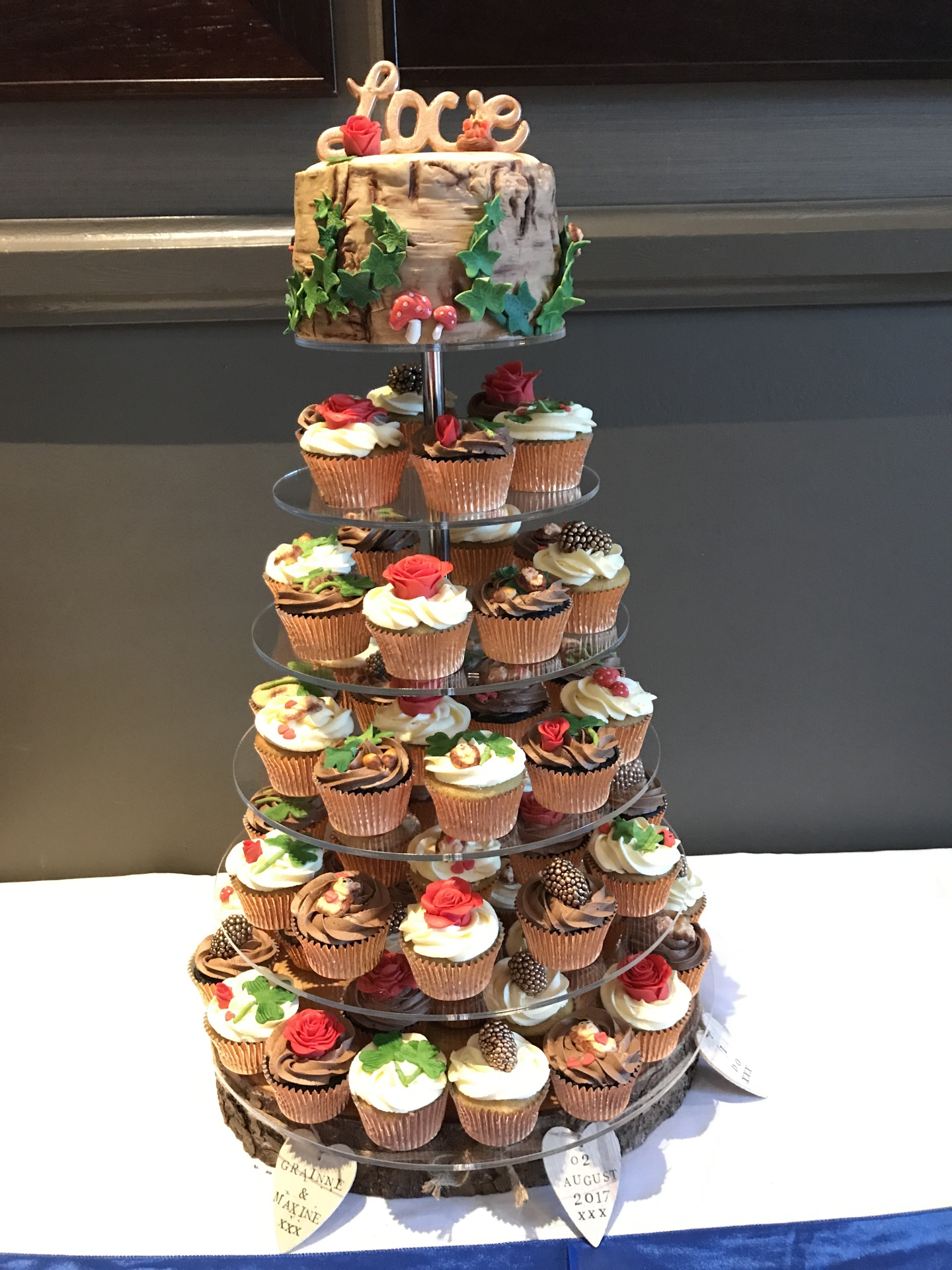 vegan, cake, cakes, weddings, wedding, UK, north west, Lancashire, Greater Manchester, Merseyside, Cheshire, Cumbria.