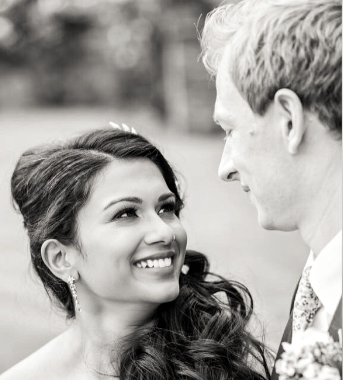 vegan, makeup, MUA, make up, artist, bride, bridal, wedding, weddings, UK, abroad, travel, london, bedford