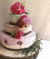 vegan, wedding, cake, brighton, raw, organic, south east, london, south west