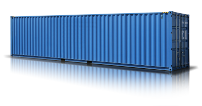 +40ft +container +for +sale +in +jordan